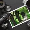 Фотоуслуги в Губкинском
