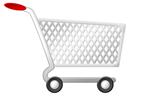 Контур - иконка «продажа» в Губкинском