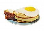 Кафе Фаворит - иконка «завтрак» в Губкинском